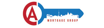 CA Mortgage Group