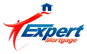 Expert Mortgage