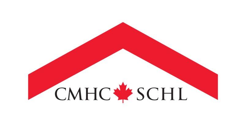 CMHC-400x800-2