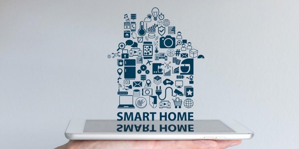 Smart Home 2-1