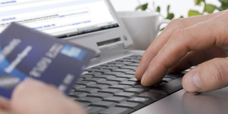 Credit-Card-1-1