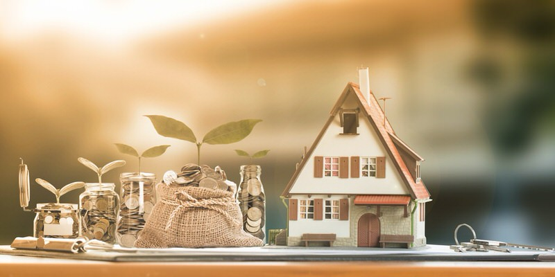 House Image-1