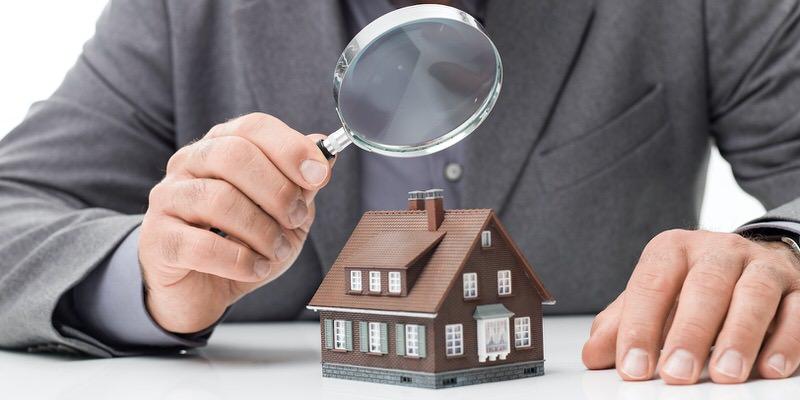 PropertyMatters