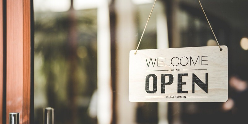 OpenforBusiness1