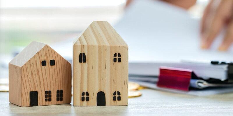HomeEquity1