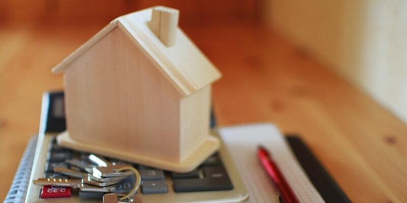 Access Home Equity