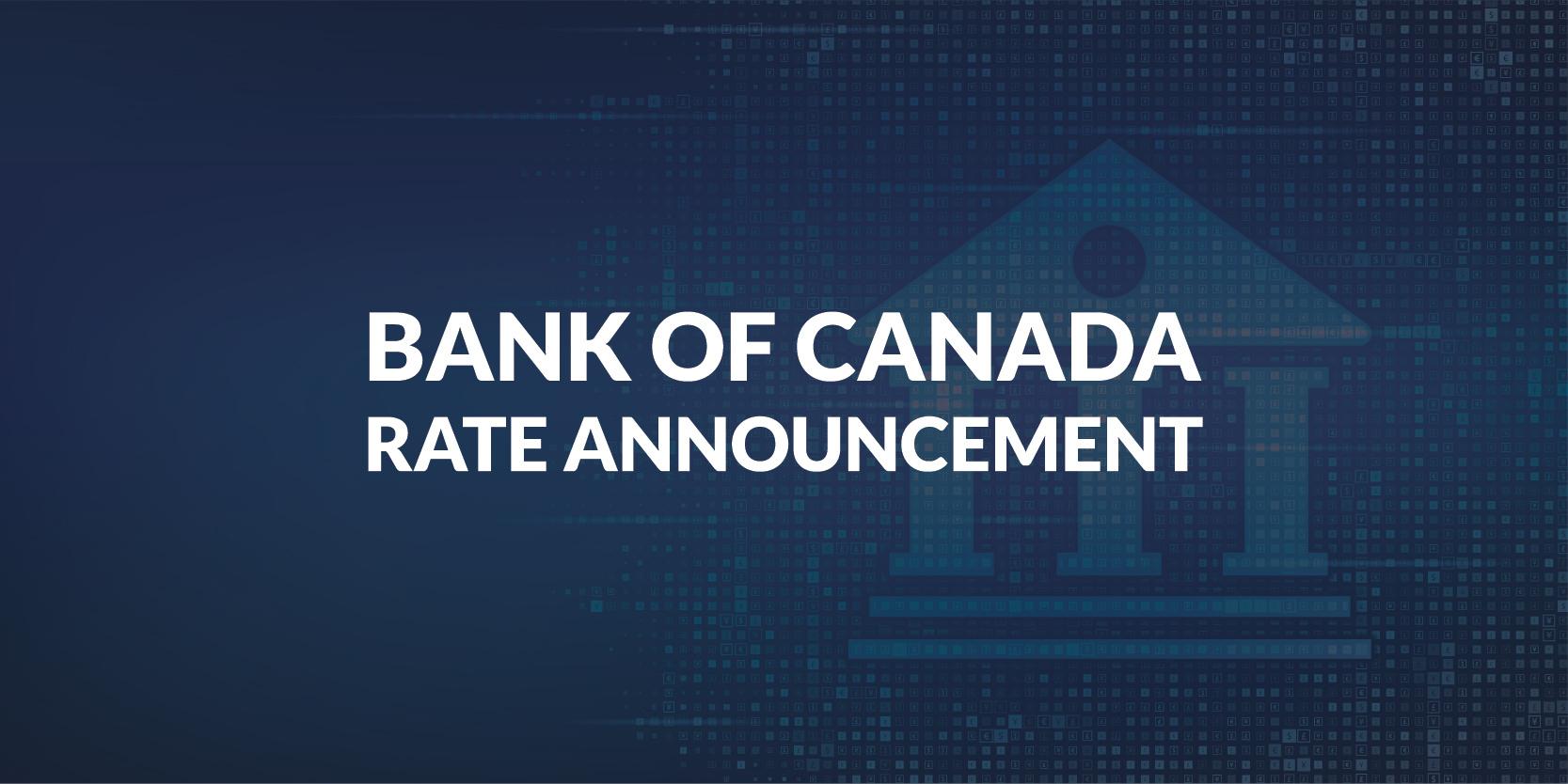 BankRateAnnouncement-01
