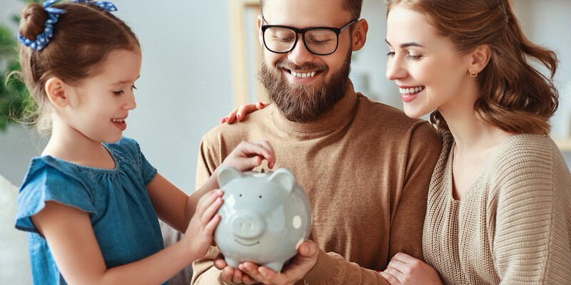 Mortgage Renewal-1